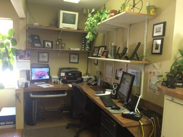 MaxSecure Storage - E 13th St 4929 East 13th Street North Wichita, KS - Photo 1
