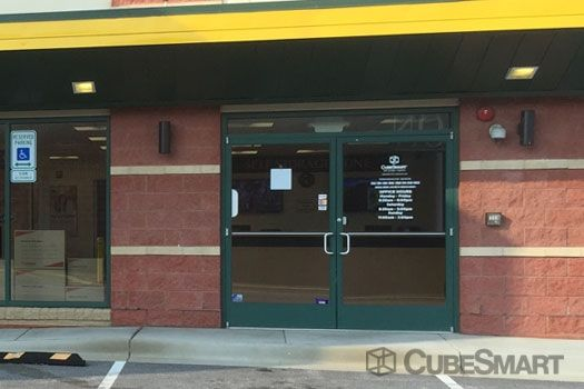 Charmant ... CubeSmart Self Storage   Capitol Heights1501 Ritchie Station Court   Capitol  Heights, MD   Photo ...