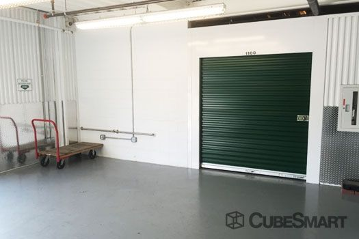 CubeSmart Self Storage - Capitol Heights 1501 Ritchie Station Court Capitol Heights, MD - Photo 5