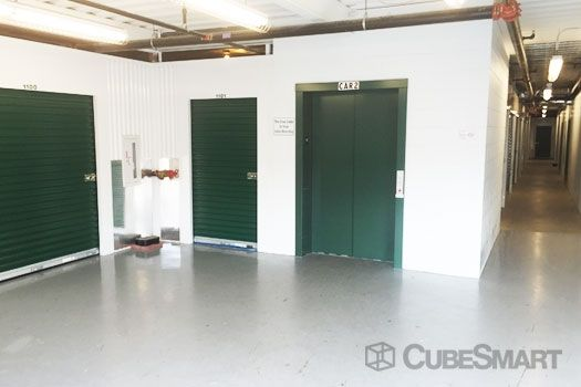 ... CubeSmart Self Storage   Capitol Heights1501 Ritchie Station Court   Capitol  Heights, MD   Photo ...