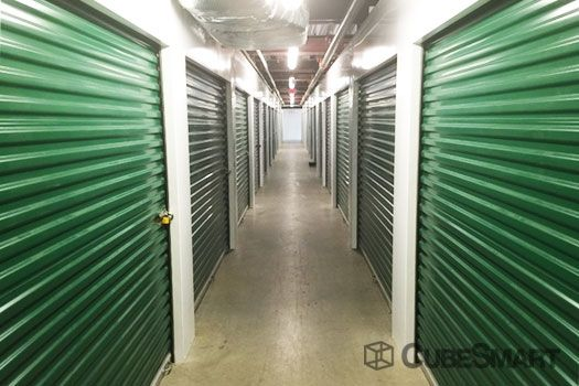 CubeSmart Self Storage - Capitol Heights 1501 Ritchie Station Court Capitol Heights, MD - Photo 7