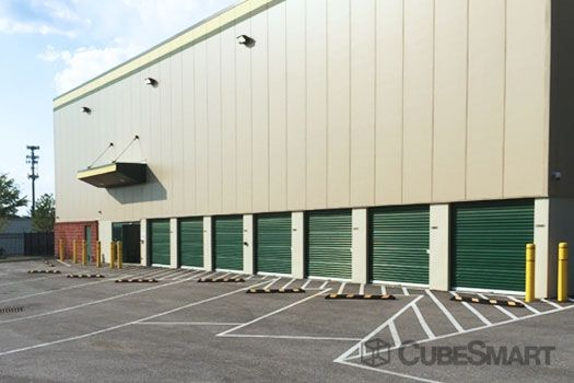 CubeSmart Self Storage - Capitol Heights 1501 Ritchie Station Court Capitol Heights, MD - Photo 9