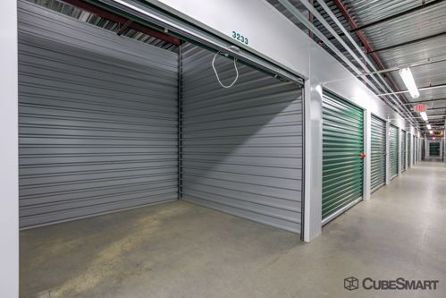 CubeSmart Self Storage - Capitol Heights 1501 Ritchie Station Court Capitol Heights, MD - Photo 4