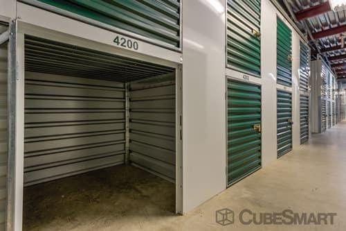 CubeSmart Self Storage - Gaithersburg - 300 Old Game Preserve Road 300 Old Game Preserve Rd Gaithersburg, MD - Photo 4