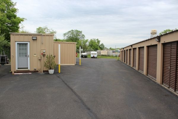 Station Road Self Storage 155 Station Road Quakertown, PA - Photo 2