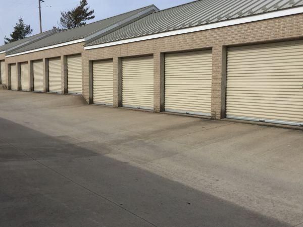 A1 U Store It - O'Fallon, MO 2770 Highway K O'fallon, MO - Photo 3