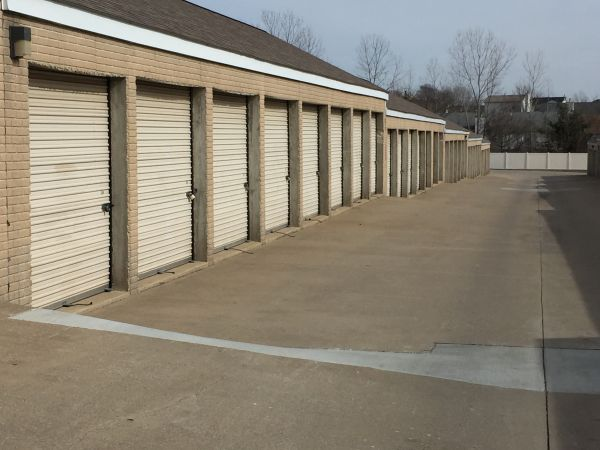 A1 U Store It - O'Fallon, MO 2770 Highway K O'fallon, MO - Photo 4