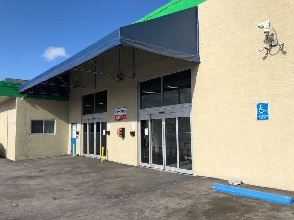 21st Century Storage and UHaul - Miami 200 NW 79th St Miami, FL - Photo 1