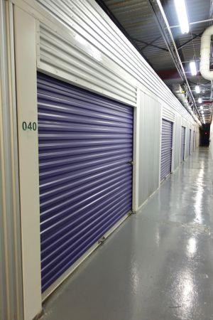 21st Century Storage and UHaul - Miami 200 NW 79th St Miami, FL - Photo 2