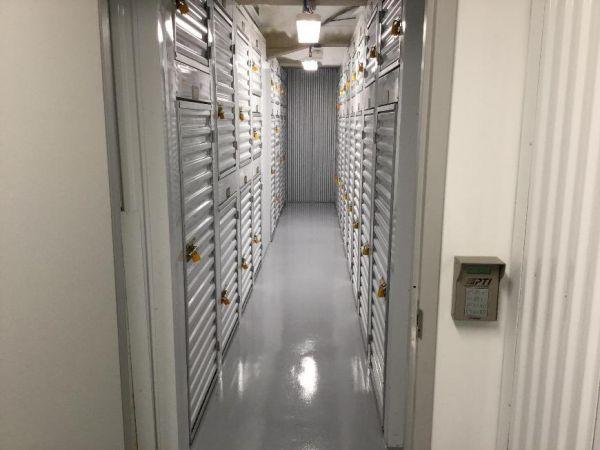 Life Storage - Lynn 154 Pleasant Street Lynn, MA - Photo 4