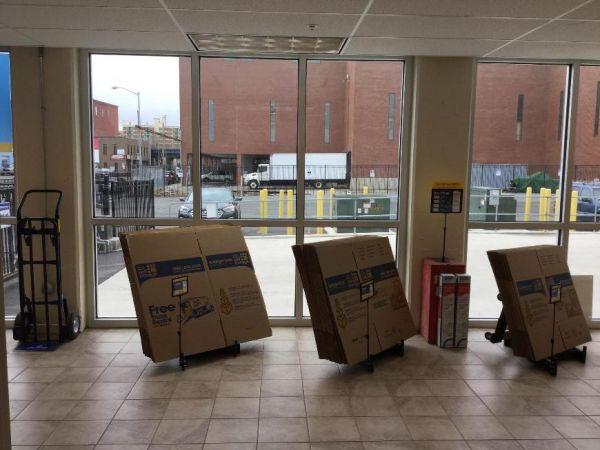 Life Storage - Lynn 154 Pleasant Street Lynn, MA - Photo 1