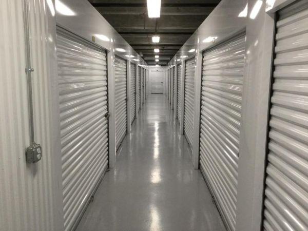 Life Storage - Lynn 154 Pleasant Street Lynn, MA - Photo 3