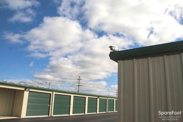 Hilliard South Self Storage 5140 Trabue Rd Columbus, OH - Photo 2