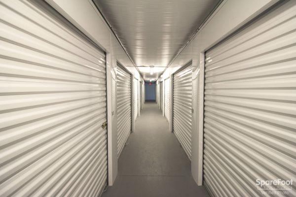 Hilliard South Self Storage 5140 Trabue Rd Columbus, OH - Photo 12