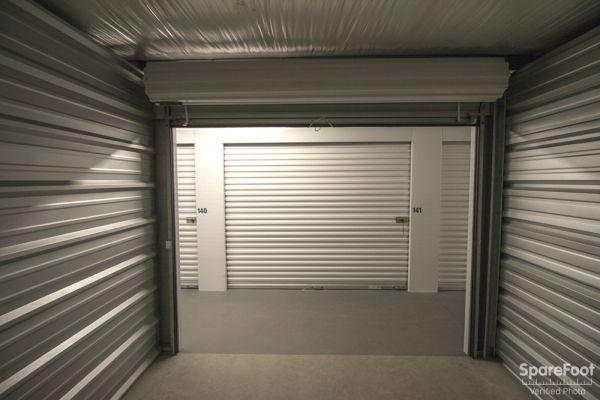 Hilliard South Self Storage 5140 Trabue Rd Columbus, OH - Photo 13