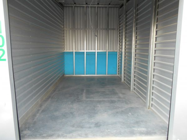 Intermountain Commercial Storage 2245 South 3455 West West Valley City, UT - Photo 1