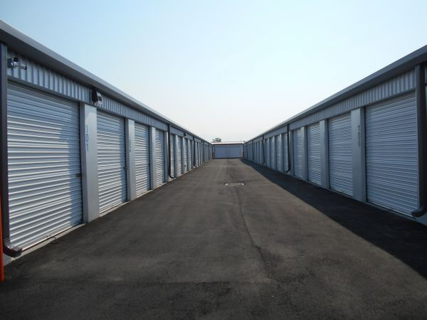 Intermountain Commercial Storage 2245 South 3455 West West Valley City, UT - Photo 4