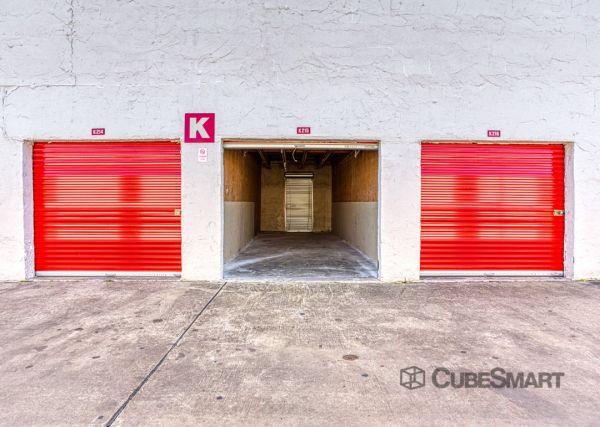 CubeSmart Self Storage - Houston - 5400 Alder Drive 5400 Alder Drive Houston, TX - Photo 1
