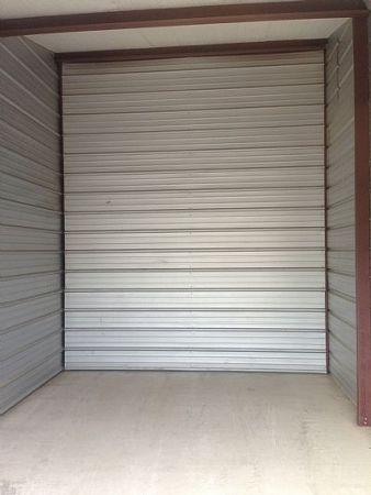 Ulster County Self Storage 1089 Kings Highway Saugerties, NY - Photo 3