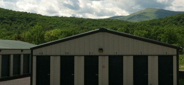 Ulster County Self Storage 1089 Kings Highway Saugerties, NY - Photo 5