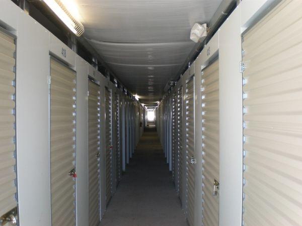 Global Storage - Bridge 7701 Bridge Blvd SW Albuquerque, NM - Photo 2