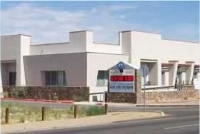 Global Storage - Coors 3501 Coors Blvd Nw Albuquerque, NM - Photo 0