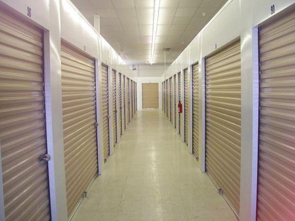 Global Storage - Chelwood 12000 Candelaria Rd Ne Albuquerque, NM - Photo 2