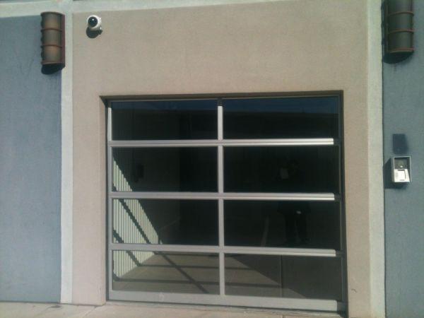 Global Storage - Chelwood 12000 Candelaria Rd Ne Albuquerque, NM - Photo 4