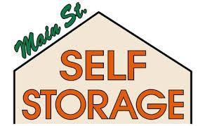 Main St. Self Storage 2537 East Main Street Greenwood, IN - Photo 0