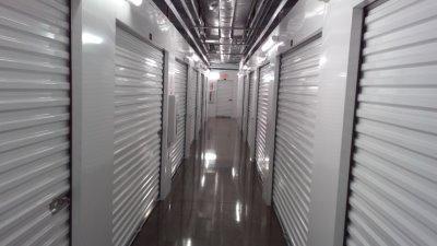 Life Storage - Manlius 111 Fairgrounds Drive Manlius, NY - Photo 4