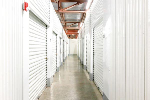 Silverdale Self Storage 10014 Levin Rd Nw Silverdale, WA - Photo 2