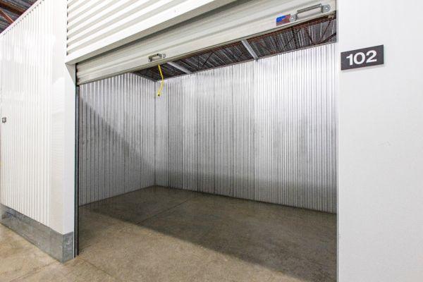 Silverdale Self Storage 10014 Levin Rd Nw Silverdale, WA - Photo 4