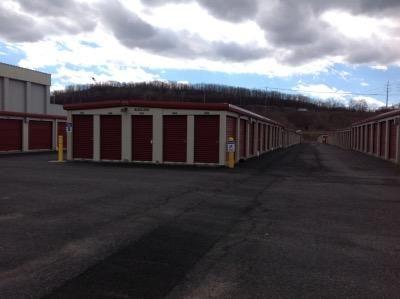 Life Storage - Syracuse - Ainsley Drive 314 Ainsley Drive Syracuse, NY - Photo 5