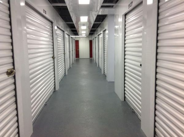 Life Storage - Syracuse - Ainsley Drive 314 Ainsley Drive Syracuse, NY - Photo 4