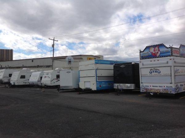 Life Storage - Syracuse - Ainsley Drive 314 Ainsley Drive Syracuse, NY - Photo 7