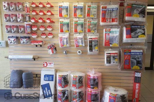 CubeSmart Self Storage - Baldwin 1170 Atlantic Avenue Baldwin, NY - Photo 4