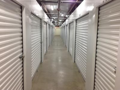 Life Storage - Camillus 104 Bennett Road Camillus, NY - Photo 1