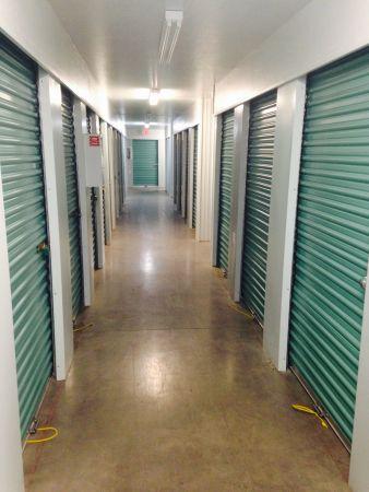 Mesa Secure Storage and U-Haul 2253 East University Drive Mesa, AZ - Photo 3