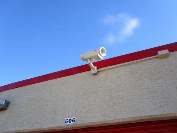 Mesa Secure Storage and U-Haul 2253 East University Drive Mesa, AZ - Photo 5
