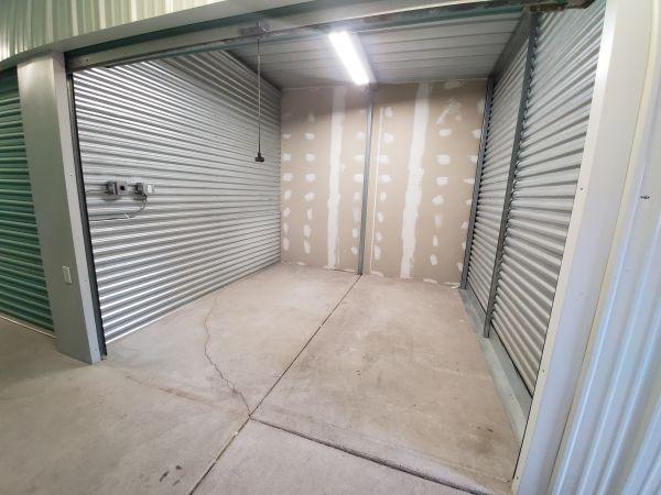 Mesa Secure Storage and U-Haul 2253 East University Drive Mesa, AZ - Photo 13