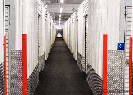 CubeSmart Self Storage - Ridgefield 552 Grand Avenue Ridgefield, NJ - Photo 2