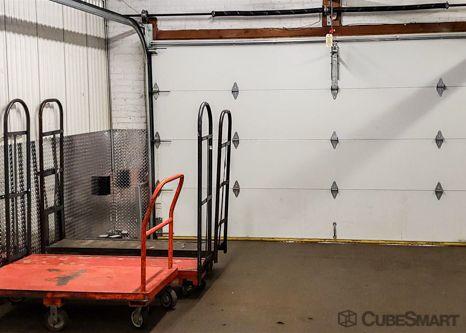 CubeSmart Self Storage - Ridgefield 552 Grand Avenue Ridgefield, NJ - Photo 3