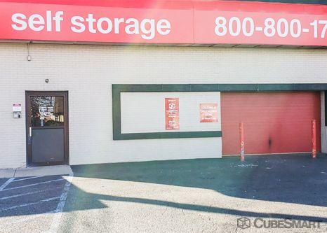 CubeSmart Self Storage - Ridgefield 552 Grand Avenue Ridgefield, NJ - Photo 5