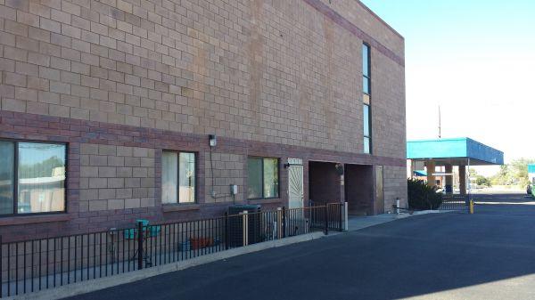 Kolb Road Self Storage 2405 South Kolb Road Tucson, AZ - Photo 3