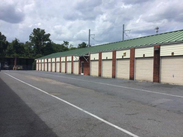 Life Storage - Mount Pleasant - Mathis Ferry Road 1514 Mathis Ferry Road Mount Pleasant, SC - Photo 3