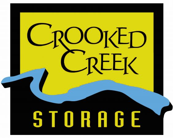 Crooked Creek Storage 6300 Atlanta Highway Alpharetta, GA - Photo 2