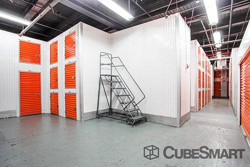 CubeSmart Self Storage - Bronx - 395 Brook Ave 395 Brook Ave Bronx, NY - Photo 4
