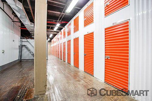 CubeSmart Self Storage - Bronx - 395 Brook Ave 395 Brook Ave Bronx, NY - Photo 5