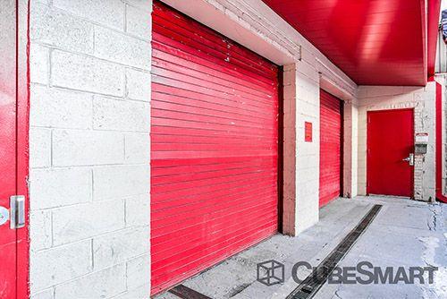 CubeSmart Self Storage - Bronx - 395 Brook Ave 395 Brook Ave Bronx, NY - Photo 6