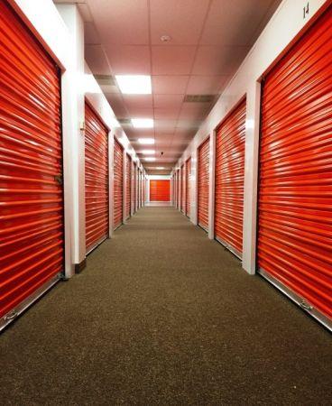 Storage Plus Ent. LLC 610 Elk Street Rock Springs, WY - Photo 1